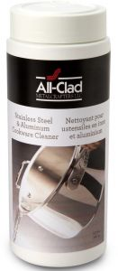 All-Clad Cookware Cleaner