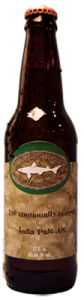Dogfish Head 60 Minute IPA / 6-pack bottles