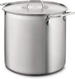 All-Clad 12 Quart Multi Cooker