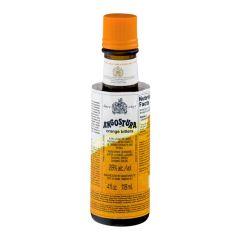 Angostura Orange Bitters 4 OZ