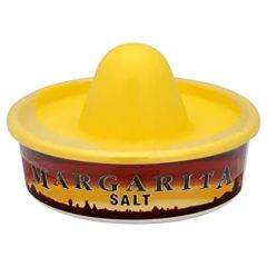 Franco's Margarita Salt - 6.25 oz Container