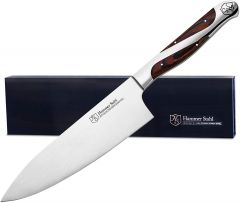 "Hammer Stahl 6"" Chef Knife"