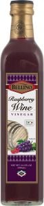 Bellino Raspberry Wine Vinegar