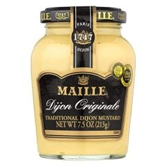 Maille Dijon Mustard 7.5 OZ