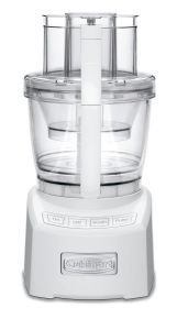 Cuisinart 14 Cup Food Processor FP-14 White
