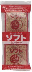 JFC Katsuobushi