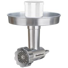 Chef's Choice Food Grinder for KitchenAid Stand Mixer (Model 796)