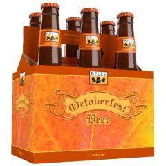 Bell's Oktoberfest - 6 Pack of Bottles