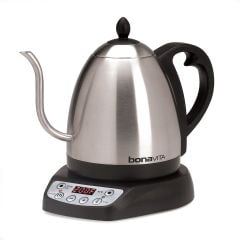 Bonavita 1 Liter Electric Gooseneck Kettle