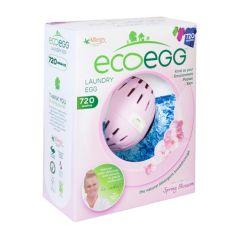 Ecoegg Laundry Egg - 720 Spring Blossom