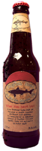 Dogfish Head 90 Minute IPA / 6-pack bottles