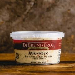 DiBruno Bros. Abruzze Cheese Spread