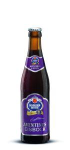 Schneider Weisse Aventinus Eisbock / 11.2oz. bottle