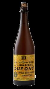Dupont Avec Les Bons Vœux / 750 ml bottle