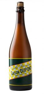 Dupont Saison Dupont / 750 ml bottle
