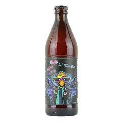 B. Nektar New Wave Lemonade Mead - 16.9 oz Bottle