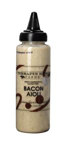 Terrapin Ridge Farms Bacon Aioli
