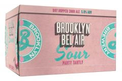 Brooklyn Bel Air Sour / 6-pack cans