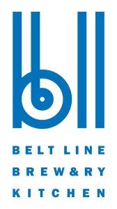 Belt Line Doors Up / 4-pack cans