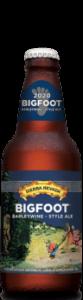 Sierra Nevada Bigfoot / 6-pack bottles