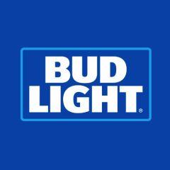 Bud Light / 20-pack Bottles