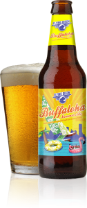 Flying Bison Buffaloha / 6-pack bottles
