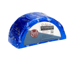 Roth Buttermilk Blue Cheese 8 - 9 Oz. Portion