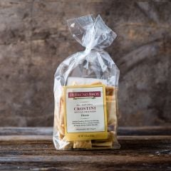 DiBruno Bros. Cheese Crostini - 7.04 oz Bag