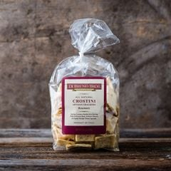 DiBruno Bros. Rosemary Crostini - 7.04 oz Bag