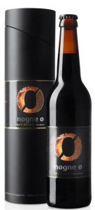 Nogne O Dark Horizon 5th Edition / 16.9 oz bottle