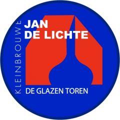 De Glazen Jan De Lichte / 750 ml. bottle