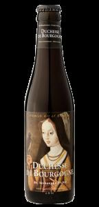 Duchesse De Bourgogne / 4-pack bottles