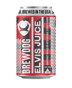 BrewDog Elvis Juice / 6-pack cans