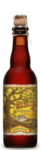 Sierra Nevada Estate / 375ml bottle