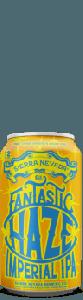 Sierra Nevada Fantastic Haze / 6-pack cans