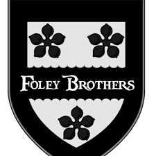 Foley Brothers Prospect / 4-pack cans