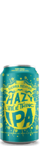 Sierra Nevada Hazy Little Thing / 6-pack cans