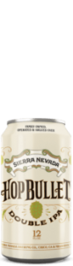 Sierra Nevada Hop Bullet / 6-pack cans