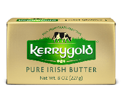 Kerrygold Salted Butter