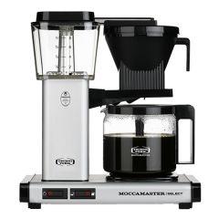Moccamaster KBG Select Coffee Maker