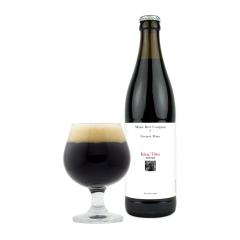 Maine Beer Co. King Titus / 500 ml bottle