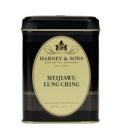 Harney & Sons Lung Ching Tea