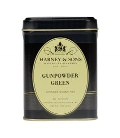 Harney & Sons Gunpowder Green Tea