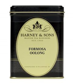 Harney & Sons Formosa Oolong Tea