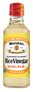 Marukan Seasoned Rice Vinegar