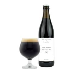 Maine Beer Co. Mean Old Tom / 500 ml bottle
