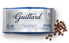 Guittard Milk Chocolate Chips