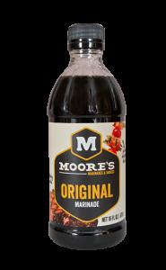 Moore's Marinade Original