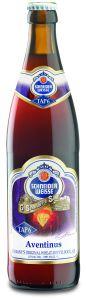Schneider Weisse Aventinus / 16.9oz. bottle