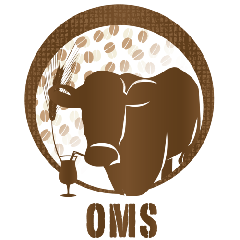 Hamburg Brewing Co. OMS / 6-pack cans